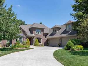 11001 Harbor Bay Drive Fishers, IN 46040
