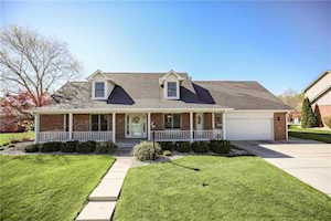 1709 Rooses Lane Indianapolis, IN 46217