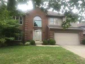 3732 Broadmoor Drive Lexington, KY 40509