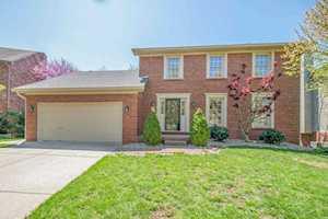 4189 Bridgemont Lane Lexington, KY 40515
