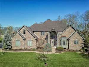 8934 Summer Estate Drive Indianapolis, IN 46256