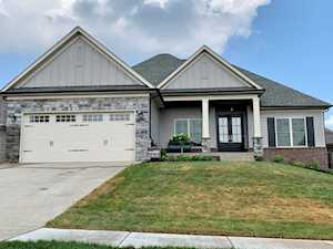 5214 Rock Bluff Dr Louisville, KY 40241