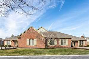 7948 Beaumont Green E. Drive Indianapolis, IN 46250