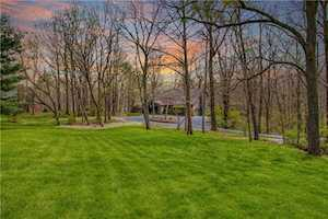 12167 N Earls Lane Camby, IN 46113