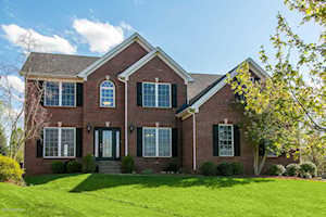 13212 Stepping Stone Way Louisville, KY 40299