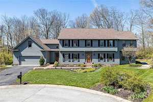 9224 Seascape Drive Indianapolis, IN 46256