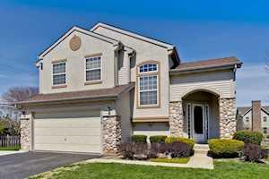 2176 N Avalon Ct Buffalo Grove, IL 60089