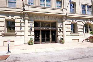 400 Pike Street Cincinnati, OH 45202