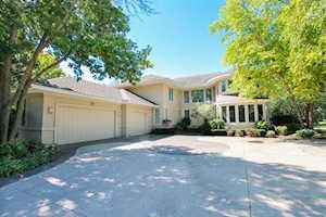 2720 Acacia Terrace Buffalo Grove, IL 60089