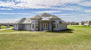 3598 S County Road 475 E Plainfield, IN 46168