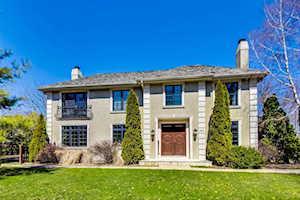 1571 Northland Ave Highland Park, IL 60035