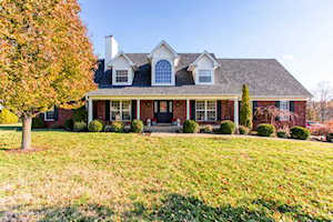 249 Kingswood Ct Taylorsville, KY 40071