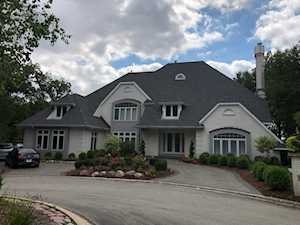 10435 Misty Hill Rd Orland Park, IL 60462