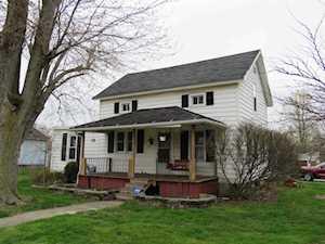 702 W Walnut Street Nappanee, IN 46550