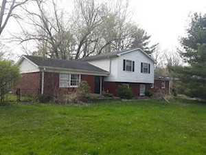8204 Red Bud East Lane Indianapolis, IN 46256