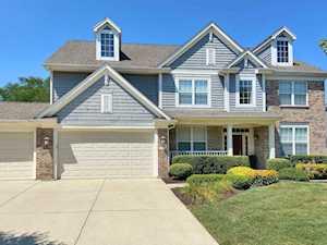 1624 Cypress Pointe Dr Vernon Hills, IL 60061