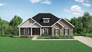 Lot 427 Lilly Garden Dr Louisville, KY 40291