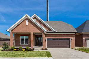 4100 Calgary Way Louisville, KY 40241
