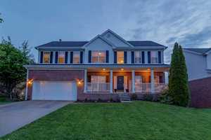158 The Masters Georgetown, KY 40324