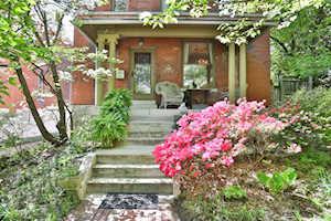 612 Floral Terrace Louisville, KY 40208