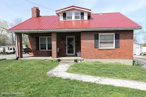 216 Ripy Lawrenceburg, KY 40342