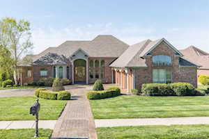 609 Imperial Lakes Drive Richmond, KY 40475