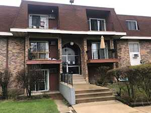 510 Hill Dr #306 Hoffman Estates, IL 60194