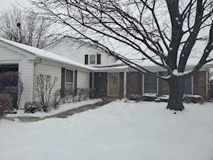 782 Lehigh Ln Buffalo Grove, IL 60089