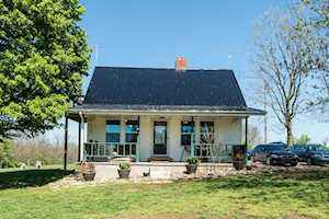 933 A T Dean Road Harrodsburg, KY 40330
