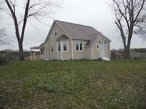 1188 Fairview Road Lawrenceburg, KY 40342