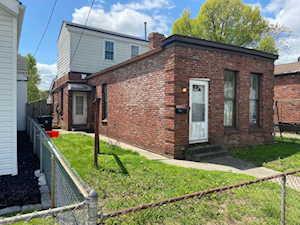 2520 Duncan St Louisville, KY 40212