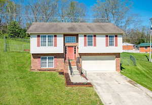 315 Geronimo Court Winchester, KY 40391