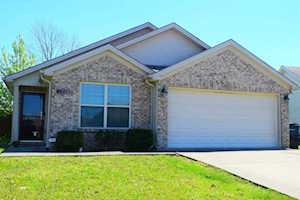1732 Elverton Road Lexington, KY 40511