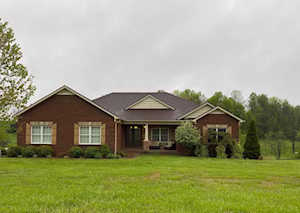 383 Marks Ln Bardstown, KY 40004