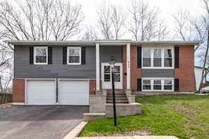 825 Freeman Rd Hoffman Estates, IL 60192
