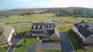 24 Briar Creek Dr Hawthorn Woods, IL 60047