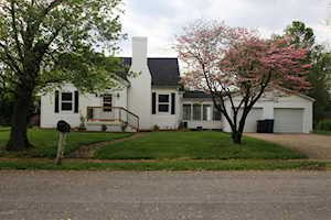 41 Tolle Ct Eminence, KY 40019