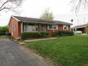 224 W Robinson Court Winchester, KY 40391