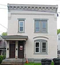 1178 Kuhlman Avenue Cincinnati, OH 45205