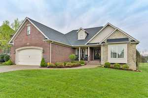 5006 Carriage Pass Pl Louisville, KY 40299