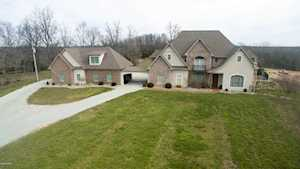 230 Rocky Hollow Rd Mt Washington, KY 40047
