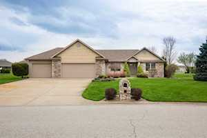 57098 Woodmere Drive Goshen, IN 46528