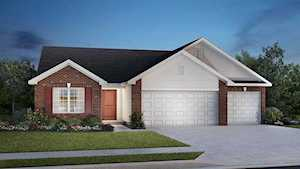 3240 S Ansley Drive New Palestine, IN 46163