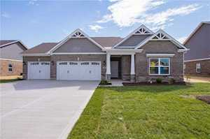 3233 S Ansley Drive New Palestine, IN 46163
