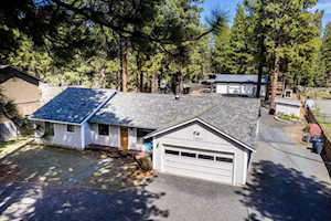 19200 Choctaw Rd Bend, OR 97702
