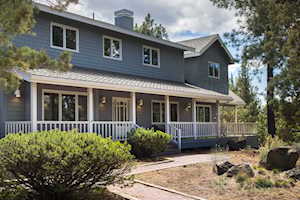 1641 NW Promontory Dr Bend, OR 97703