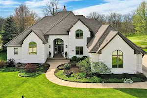 6604 Royal Oakland Place Indianapolis, IN 46236
