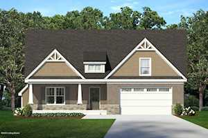Lot 81 The Woods At Lanherr Dr Louisville, KY 40299