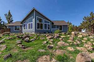 21175 SW Gift Rd Bend, OR 97701