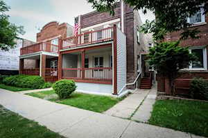 5018 W Irving Park Rd Chicago, IL 60641